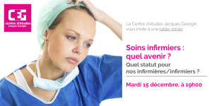 01-12-CEG-Invit-Infirmiers-Bandeau-1