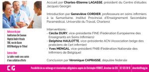 23-11-CEG-Infirmiers-Bandeau-22