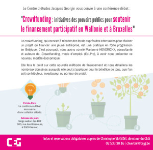 invitation_ceg_web_-_crowdfunding