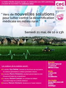 web-CEG-Pénurie