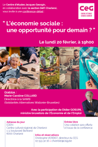 Invitation-web-Economie-sociale